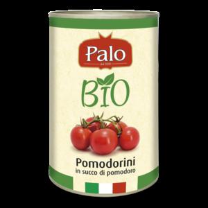 Pomodorini Bio 500g.png