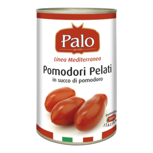 Pomodori Pelati 500g.png