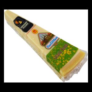Parmigiano Reggiano PDO FiorDiMaso