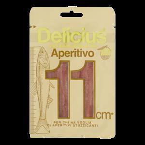 1074 DELICIUS FILETTI ALICI 11cm OLIO OLIVA 25g EAN8006460010742.png