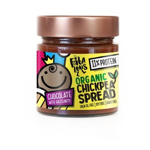 Fabalous - Chick Pea Spread - Chocolate and Hazelnuts.jpg