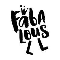 Fabalous Logo.jpg