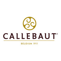 Callebaut_lockup_RGB_brn.jpg