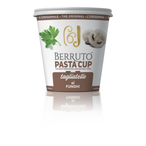 Macstudio_3D PastaCup Tagliatelle.png